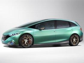 Ver foto 3 de Honda S Concept 2012