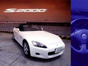 Ver foto 4 de Honda S 2000