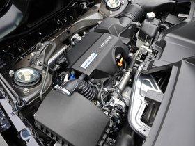 Ver foto 7 de Honda S660 2015