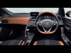 Ver foto 7 de Honda S660 Bruno Leather Edition 2017