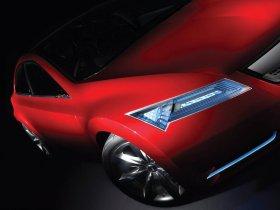 Ver foto 3 de Honda Sports 4 Concept 2005