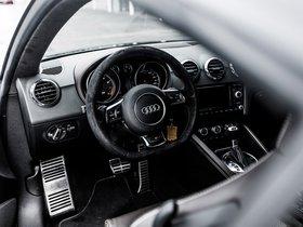 Ver foto 11 de HPerformance Audi TT RS Coupe 2015