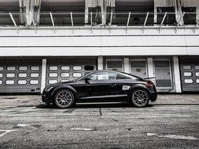 Ver foto 2 de HPerformance Audi TT RS Coupe 2015
