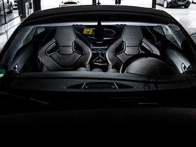 Ver foto 10 de HPerformance Audi TT RS Coupe 2015