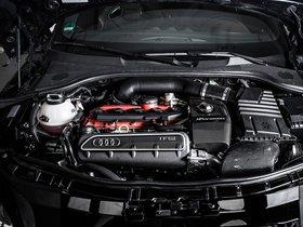 Ver foto 9 de HPerformance Audi TT RS Coupe 2015