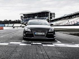 Ver foto 8 de HPerformance Audi TT RS Coupe 2015