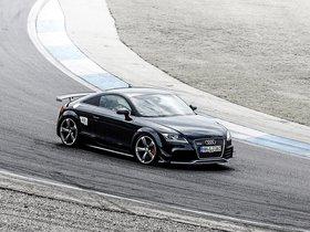 Ver foto 6 de HPerformance Audi TT RS Coupe 2015