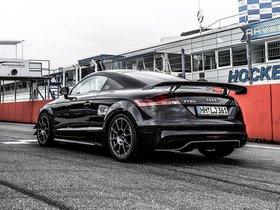 Ver foto 5 de HPerformance Audi TT RS Coupe 2015