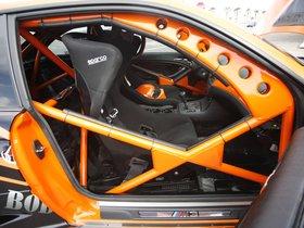Ver foto 13 de HPF BMW M3 E46 2009