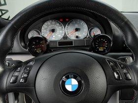 Ver foto 12 de HPF BMW Serie 3 M3 Turbo Stage 4 E46 2009