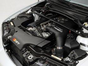 Ver foto 11 de HPF BMW Serie 3 M3 Turbo Stage 4 E46 2009
