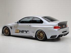 Ver foto 6 de HPF BMW Serie 3 M3 Turbo Stage 4 E46 2009