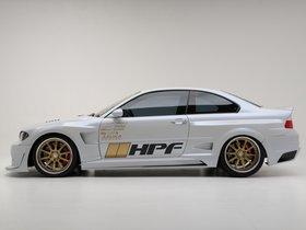 Ver foto 5 de HPF BMW Serie 3 M3 Turbo Stage 4 E46 2009