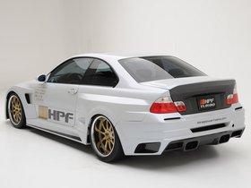 Ver foto 4 de HPF BMW Serie 3 M3 Turbo Stage 4 E46 2009