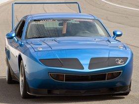 Ver foto 7 de HPP Plymouth Daytona 2011