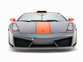 Ver foto 5 de H&R Hamann Lamborghini Gallardo Victory 2010