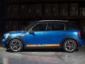 Ver foto 2 de H&R Mini Countryman ALL4 2011