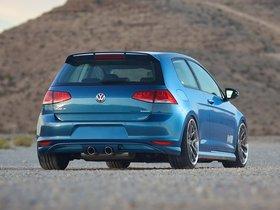 Ver foto 2 de H&R Volkswagen Golf 2013