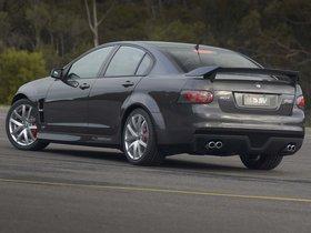 Ver foto 2 de Holden HSV Clubsport R8 2006
