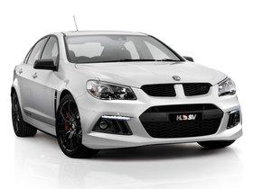 Ver foto 7 de Holden HSV Clubsport R8 Gen-F 2013