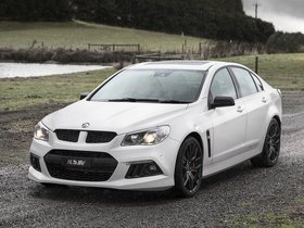 Fotos de Holden HSV Clubsport R8 Gen-F 2013