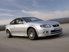 Ver foto 3 de Holden HSV Coupe 4 Concept 2004