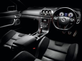 Ver foto 6 de Holden HSV GTS 2009