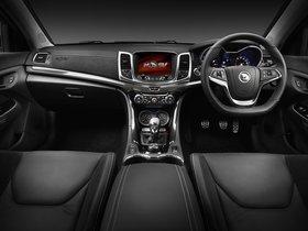 Ver foto 3 de Holden HSV GTS Gen-F 2013