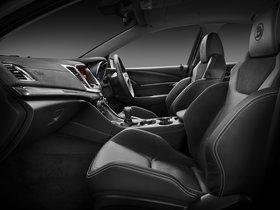 Ver foto 2 de Holden HSV GTS Gen-F 2013