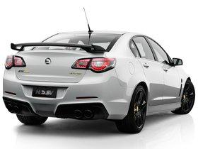 Ver foto 10 de Holden HSV GTS Gen-F 2013