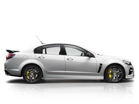 Ver foto 9 de Holden HSV GTS Gen-F 2013