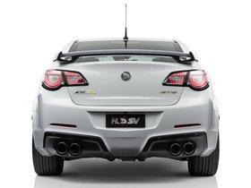 Ver foto 8 de Holden HSV GTS Gen-F 2013
