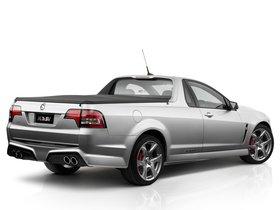Ver foto 5 de Holden HSV Maloo Gen-f 2013