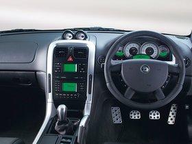 Ver foto 5 de Holden HSV Maloo R8 2004