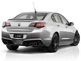 Ver foto 5 de Holden HSV Senator Signature Gen-F 2013