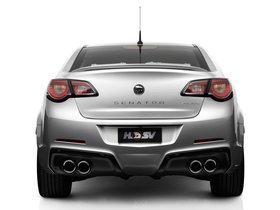 Ver foto 3 de Holden HSV Senator Signature Gen-F 2013