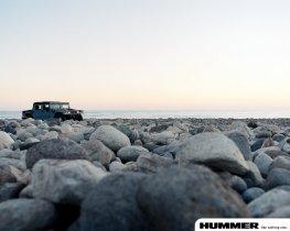 Ver foto 5 de Hummer H1 2003