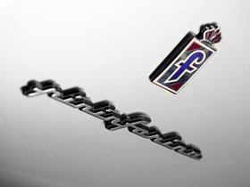 Ver foto 15 de Hybrid Kinetic GT Pininfarina 2018