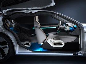 Ver foto 18 de Hybrid Kinetic GT Pininfarina 2018