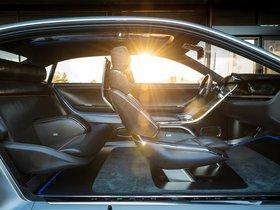 Ver foto 15 de Hybrid Kinetic H600 Pininfarina 2017