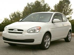 Ver foto 15 de Hyundai Accent 2007
