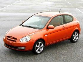 Ver foto 3 de Hyundai Accent 2007