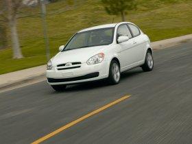Ver foto 25 de Hyundai Accent 2007