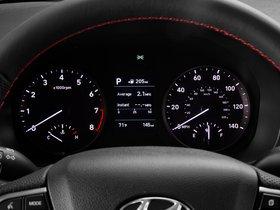Ver foto 39 de Hyundai Accent USA  2017