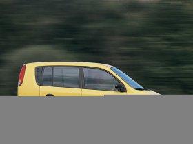 Fotos de Hyundai Atos