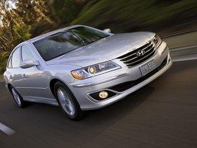 Ver foto 8 de Hyundai 2010