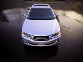 Ver foto 7 de Hyundai 2010