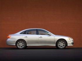 Ver foto 6 de Hyundai 2010