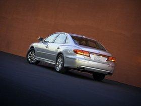Ver foto 5 de Hyundai 2010