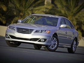 Ver foto 1 de Hyundai 2010